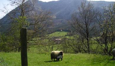 Abadiño | Dörfer und Städte im Baskenland | Tourismus Euskadi ...