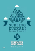 Surf in the Basque Country